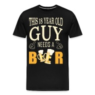 Gifts Ideas For 18 Year Old Male Christmas