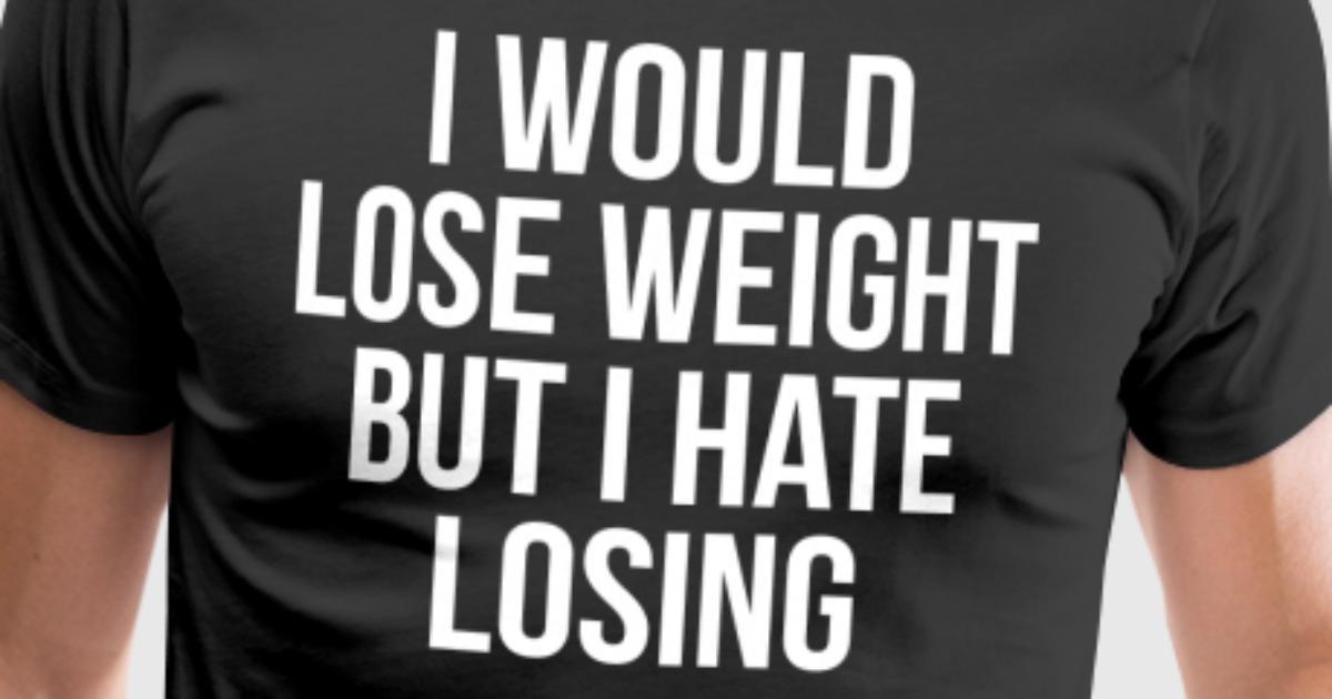 Diete Per Perdere Peso Uomo : Dieta per definizione e massa ecco le regole per impostarla