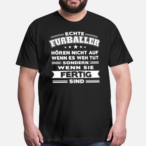 ... Männer T-Shirt  Amazon.de  Bekleidung · Ich ... d90834c1d6