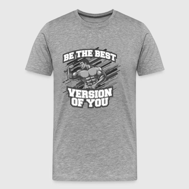 b604977dd62 Den bedste version af DIG Fitness Gym Tøj af Cela   Spreadshirt