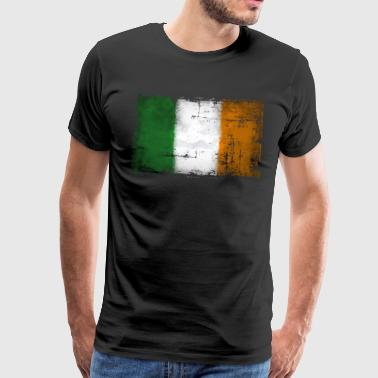 Ireland - Ireland - Men's Premium T-Shirt