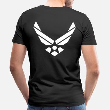 Air US Air Force - Men's Premium T-Shirt
