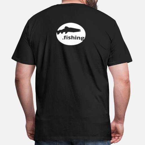 cb2daa98fa41 t-shirt motiv