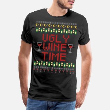 Bestill Stygge Folk T skjorter på nett | Spreadshirt