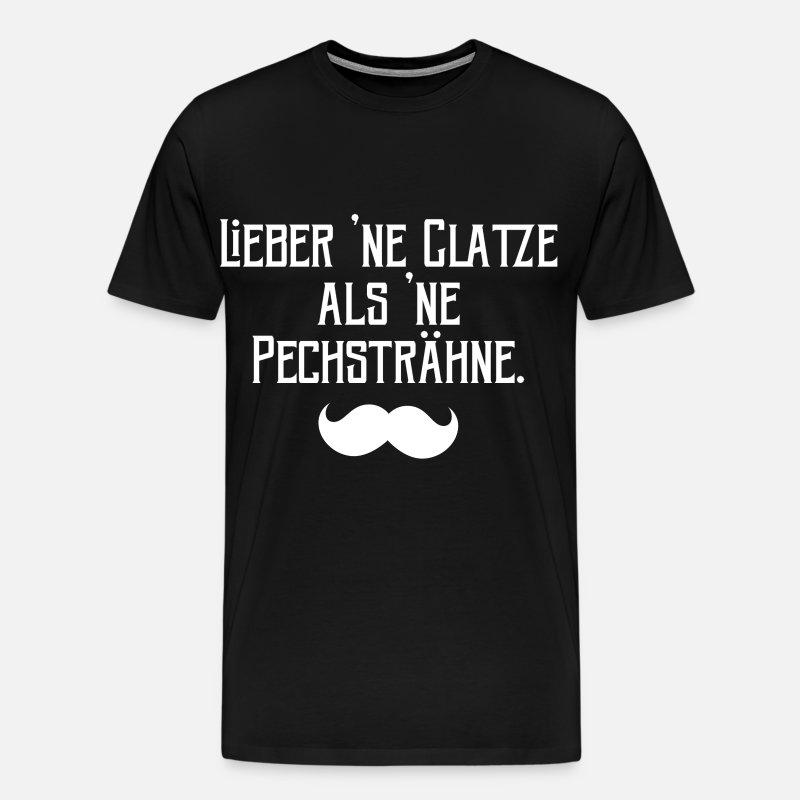 Style Mit Glatze Mannerglatze Als Modetrend 2019 03 28