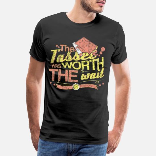 Schulabschluss Sprüche Für T Shirts Textildruck T 2019 06 23