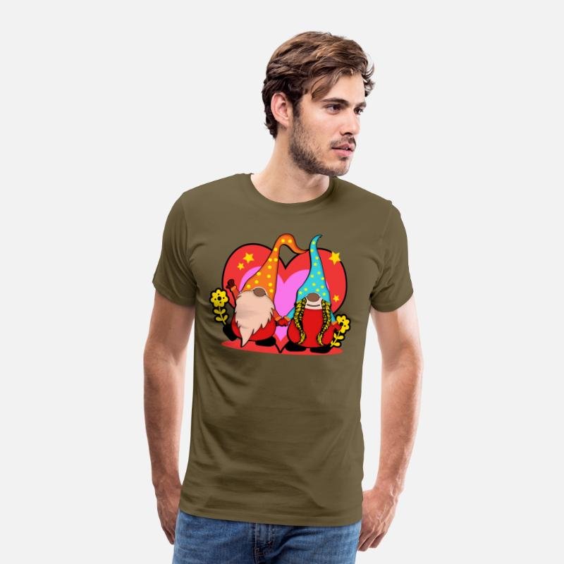 Herreskjorte i verdens beste bomull – Cotton Candy