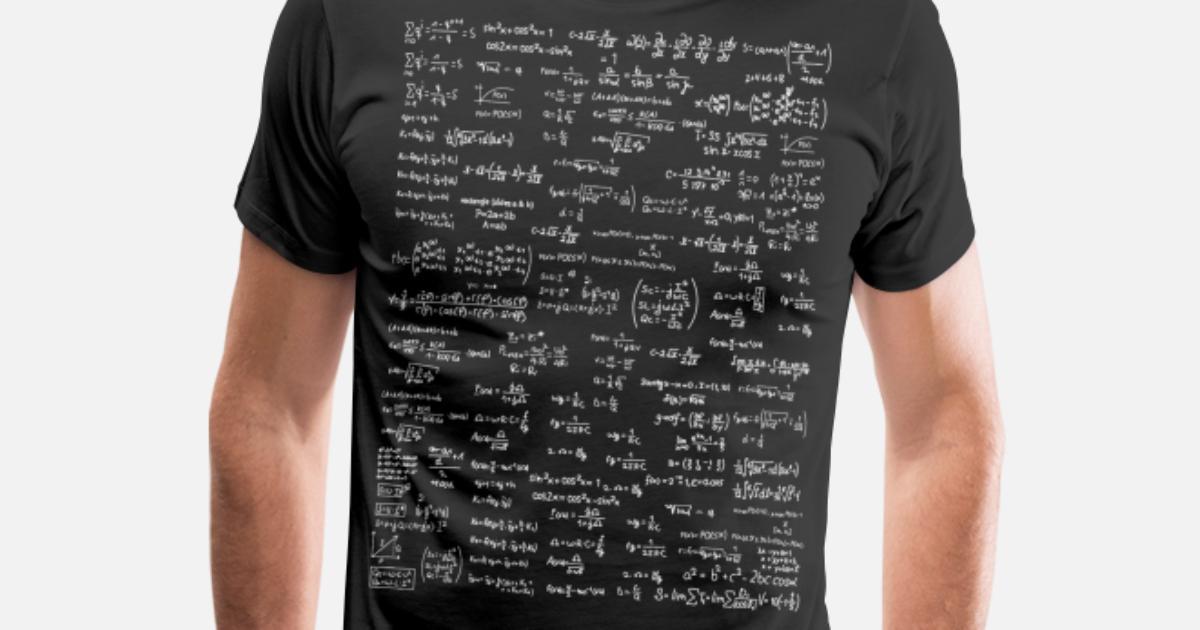Jag är en fuskare Premium T shirt herr | Spreadshirt
