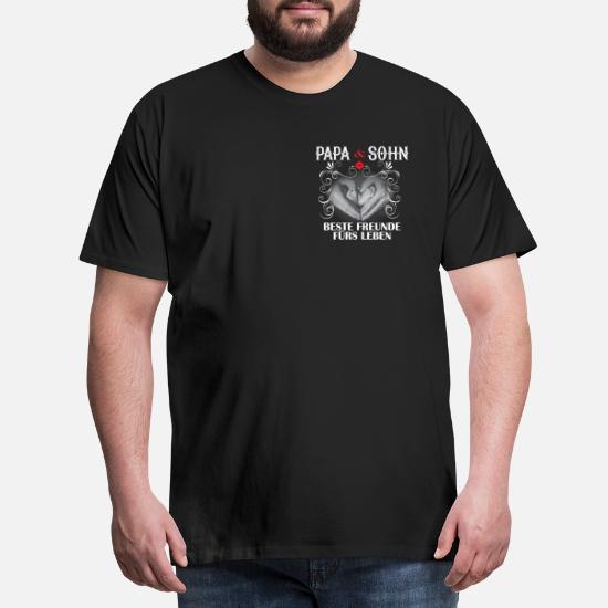 Vater Sohn T Shirt Sprüche Schöne Sprüche