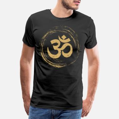 Magliette a tema om simbolo | Motivi esclusivi | Spreadshirt