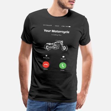 Camiseta de motociclista para motociclista moto para hombre y mujer superdeporte camiseta para mujer moto motociclista deportes de motor