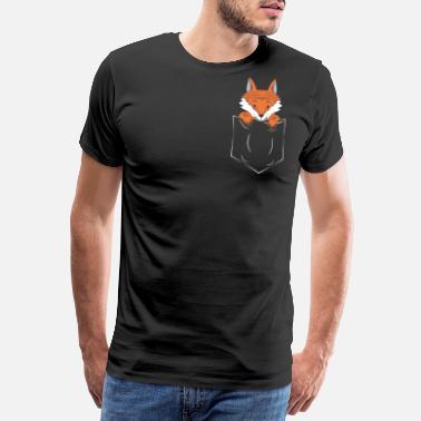 best sneakers 75ece 0bdc3 Suchbegriff: 'Lustige' T-Shirts online bestellen | Spreadshirt