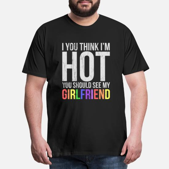 Chaud HD lesbiennes