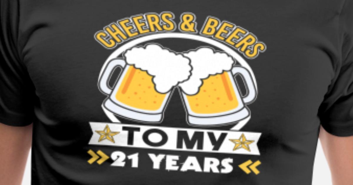 Foto Verjaardag Man Bier Currently Tecnoblogger Info