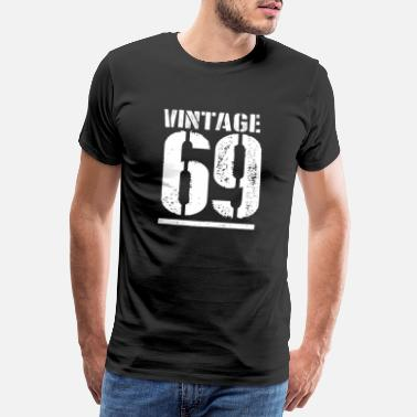 Shop 60s Men Online