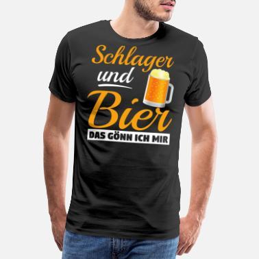 Shirts Spreadshirt 'schlager' Bestellen T Suchbegriff Online vET7Awq7
