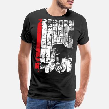 Shop Crusades T-Shirts online | Spreadshirt