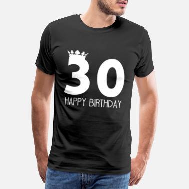 Suchbegriff Geburtstagskuchen Schnapszahl T Shirts Online