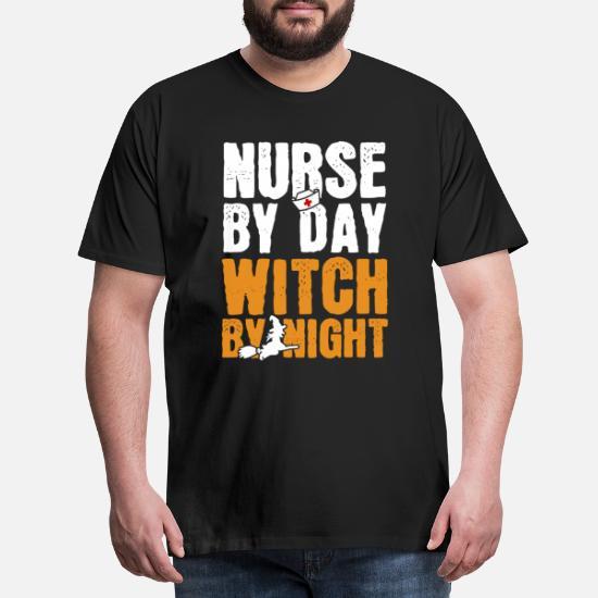 Krankenschwester Nurse Kinderkostüm Fasching 1979