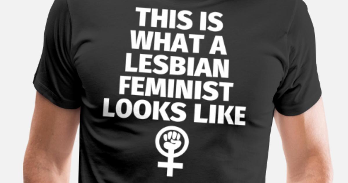 nero lesbiche azione porno parodie cartone animato