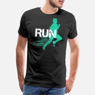 new list no sale tax competitive price T-shirts Course À Pied à commander en ligne | Spreadshirt