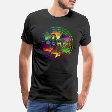 the best attitude f060d 1e8b2 chemise-cadeau-communaute-world-techno-music-circle-t-shirt-premium-homme.jpg