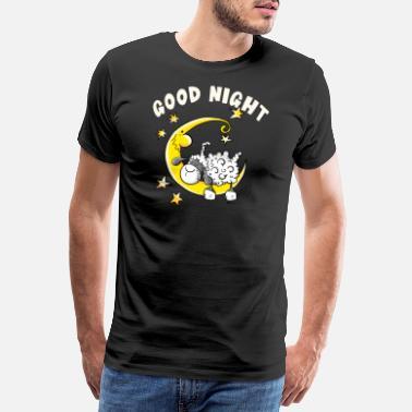 brand new 4065f 7dcb5 Suchbegriff: 'Nachthemd' T-Shirts online bestellen | Spreadshirt