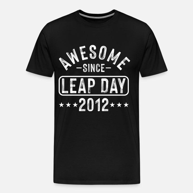 45. gave til bursdagsfeiring laget i 1975 Premium T skjorte