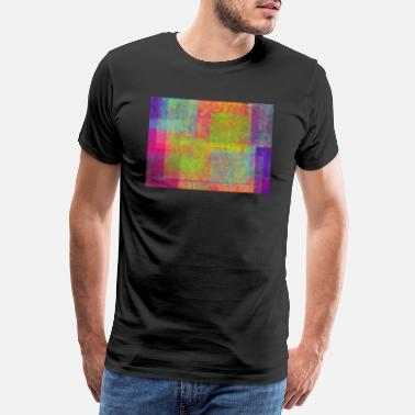 Artery ART design - Men's Premium T-Shirt