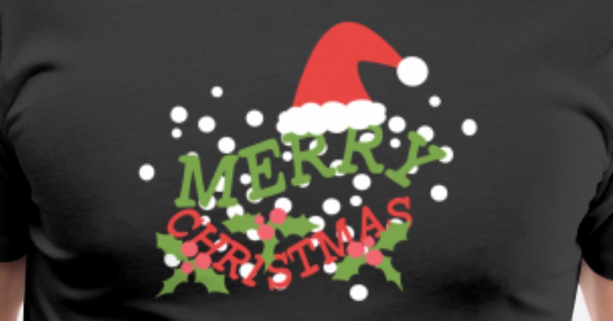 Merry Christmas! xmas weihnachten geschenk idee von designer85 ...