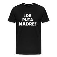puta portuguesa vetement puta madre