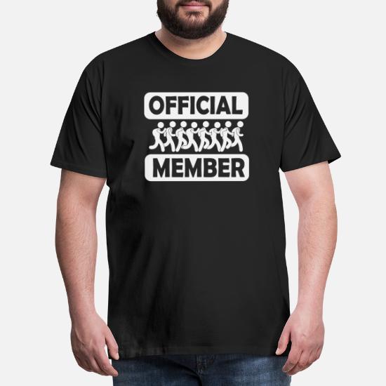 IRONMAN TRIATHLON Championnat du Monde Homme T-shirt noir taille S à 3XL