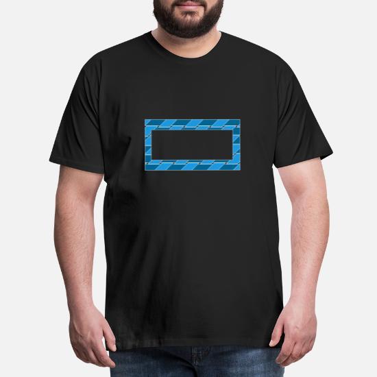 Billig å designe skjorta selv på nettet Mann