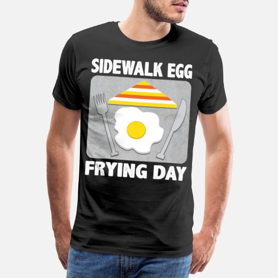 Subblime Bacon /& Eggs Shirt Youth T-Shirt