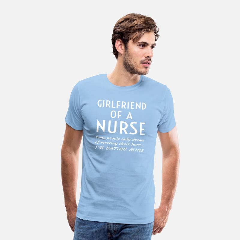Dating sjuk sköterskor webbplats