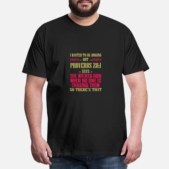Funny Sarkastyczne Bieganie Bieganie Cytaty Koszulkę