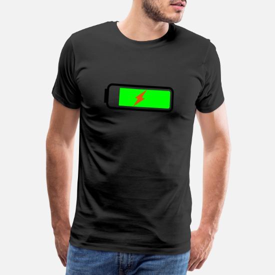 farger på t-skjorter