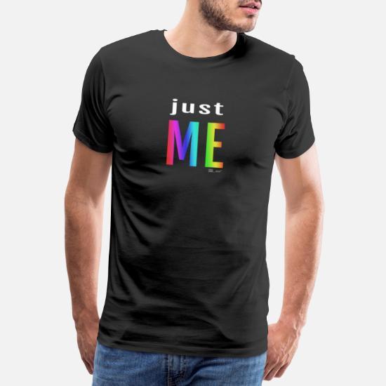 incontri LGBT al College