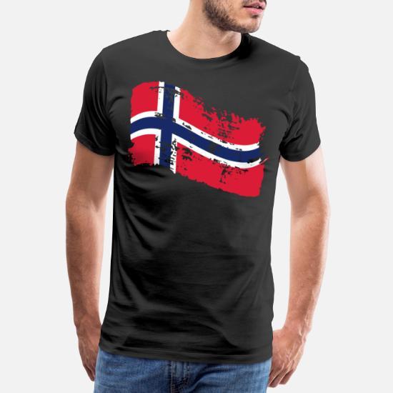 Oslo Noorwegen dating Dating simulators gratis