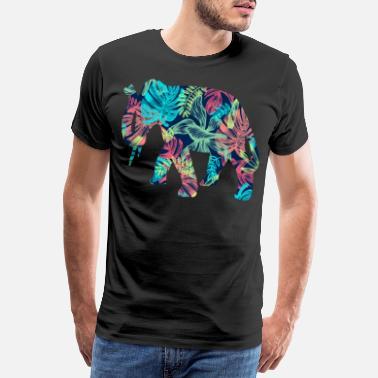099f2db53f34 Suchbegriff   Blumenmuster  T-Shirts online bestellen   Spreadshirt
