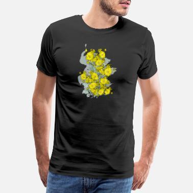 Shop Gardening T-Shirts online   Spreadshirt