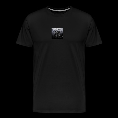 chained - Men's Premium T-Shirt