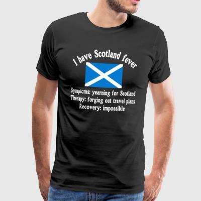 tee shirts trip commander en ligne spreadshirt. Black Bedroom Furniture Sets. Home Design Ideas