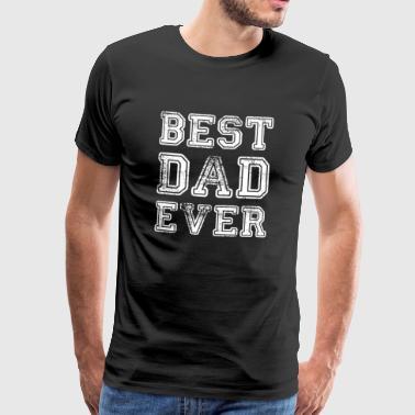 tee shirts cadeau anniversaire papa commander en ligne. Black Bedroom Furniture Sets. Home Design Ideas