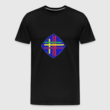 talisman - Men's Premium T-Shirt
