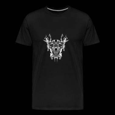 sw art2 - Men's Premium T-Shirt