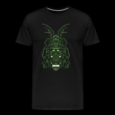 bug - Men's Premium T-Shirt
