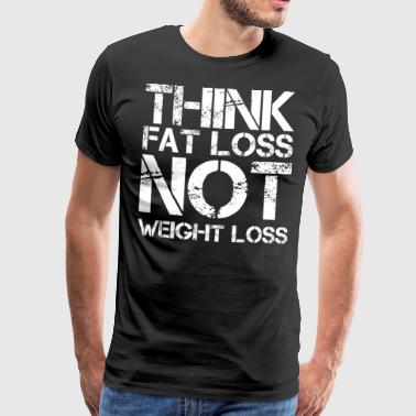 Why do i want my wife to lose weight image 7