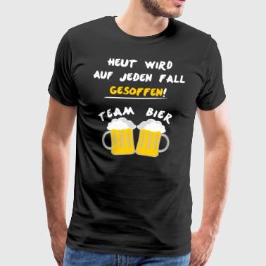 suchbegriff 39 christi 39 t shirts online bestellen spreadshirt. Black Bedroom Furniture Sets. Home Design Ideas