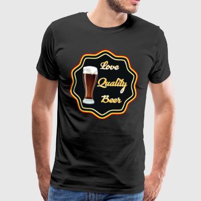 suchbegriff 39 mir geht ein licht auf 39 t shirts online. Black Bedroom Furniture Sets. Home Design Ideas